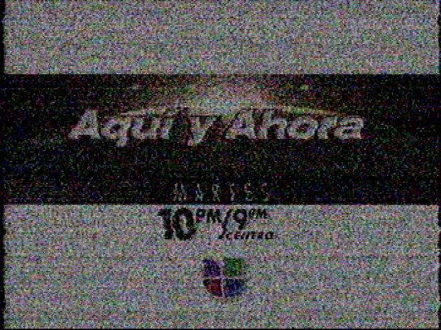 WGBO-TV