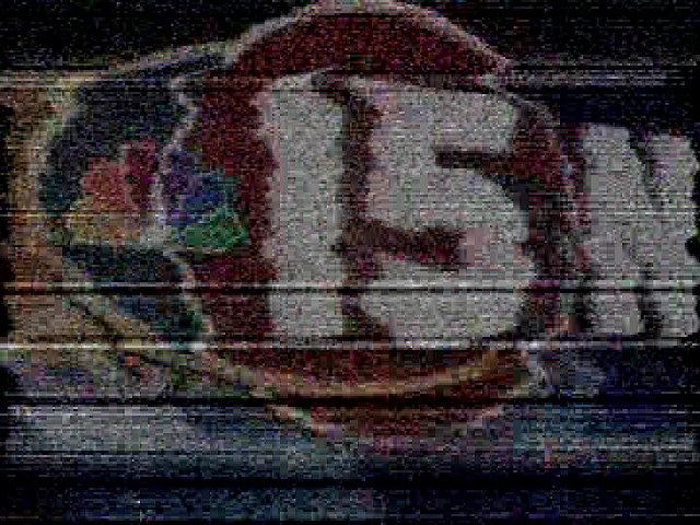 WMTV-TV