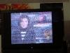 KCCO-TV