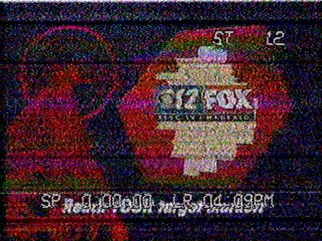 KEYC-TV.jpg