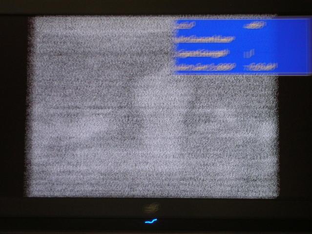 KSAX-TV