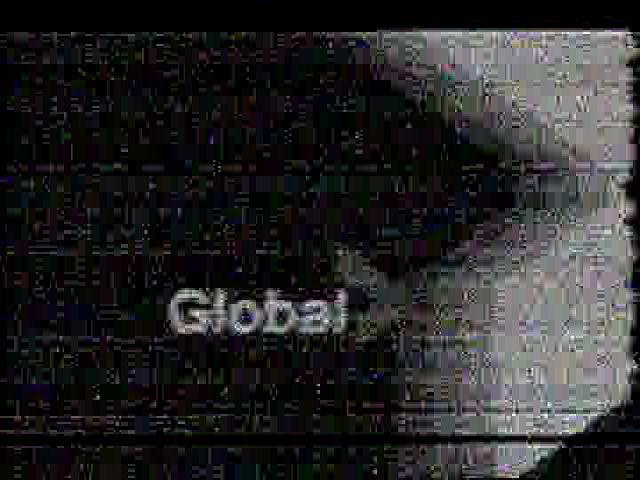 CICT-TV