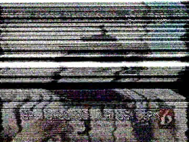 WKMG-TV