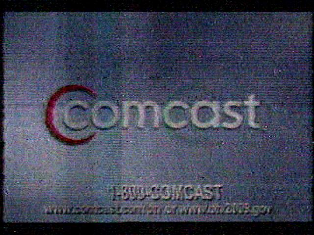 WPBT - Comcast Ad