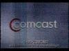 WPBT - Comcast Ad