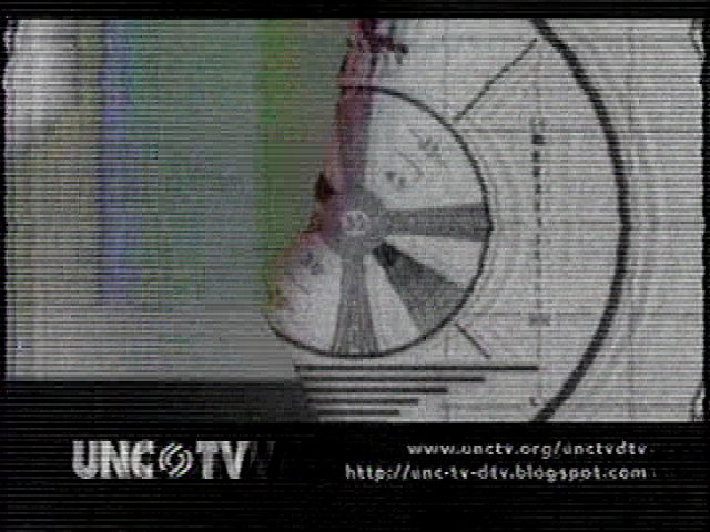 WUND-TV